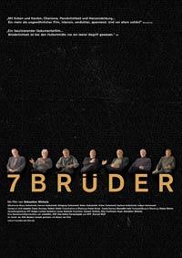 7 Brüder