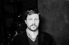 andrew haigh high res.jpg