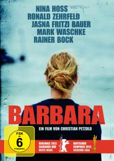 Barbara_DVD_Cover.jpg