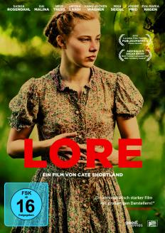 Lore_Cover.jpg