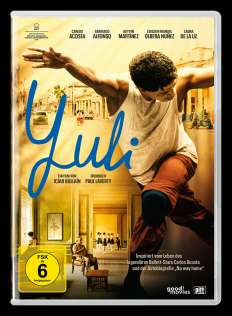Yuli_DVD.png