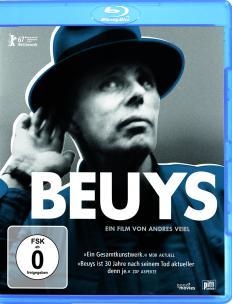 Beuys-BD_3d-2.jpg