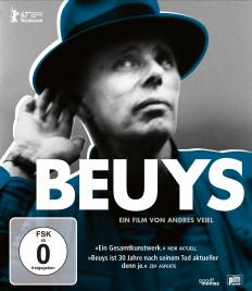 beuys_dvd_coverl.jpg