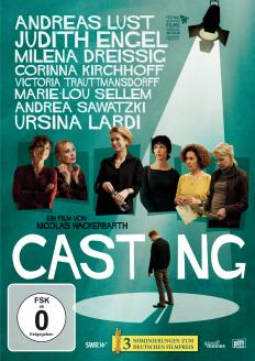 Casting_Cover_ansicht.jpeg