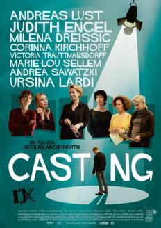 Casting_Plakat_RZ_07.jpg