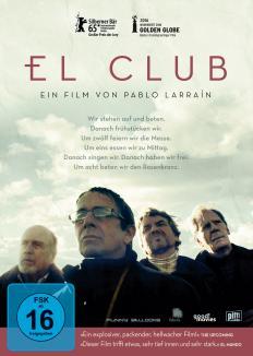EC_DVD_Cover.jpg