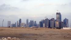 Doha_Stadt.jpg