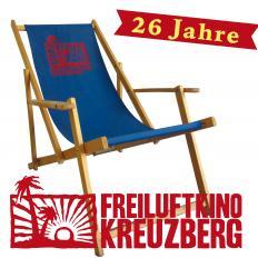 Liegestuhl_m_Logo-26j.jpg
