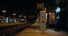 Handke_Bahnstation.jpg