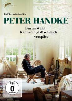 Peter_Handke_Cover.jpg
