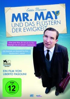 MrMay_Cover_Ansicht.jpg