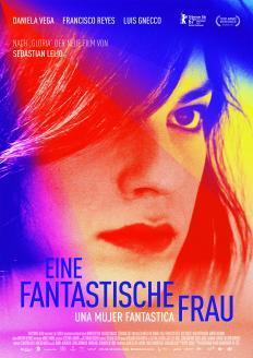 EFF_Poster.jpg