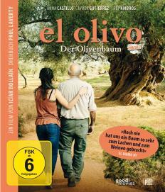 Olivo_BD-Cover.jpg