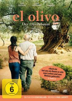 Olivo_DVD-Cover2.jpg