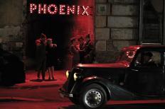 12_phoenix.jpg