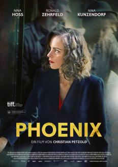 Phoenix_Plakat_rgb.jpg