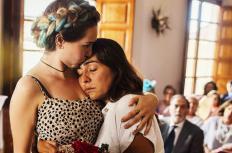 Rosa_Hochzeit.jpg