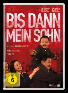 Bis_dann__mein_Sohn_DVD.png