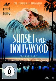 sunset_dvd.jpg