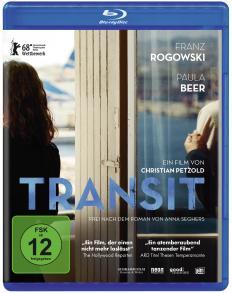 Transit_BD_2D_Packshot.jpg