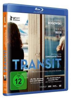 Transit_BD_3D_Packshot.jpg