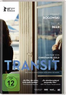 Transit_DVD_2D_Packshot.jpg