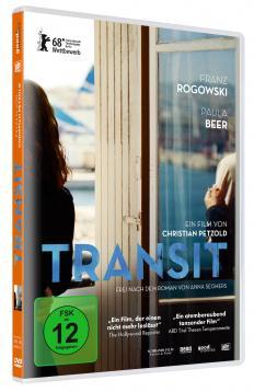Transit_DVD_3D_Packshot.jpg