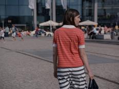 miriam-jakob-in-der-traumhafte-weg_2016_filmgalerie-451.jpg