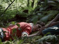 miriam-jakob-in-der-traumhafte-weg_filmgalerie-451.jpg