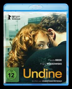 Undine_BD.png