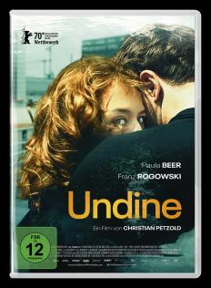 Undine_DVD.png