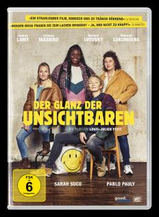 Der_Glanz_der_Unsichtbaren_DVD.png