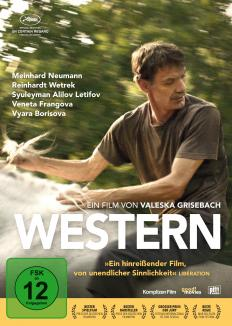Western_Cover.jpeg