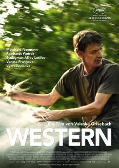 western_plakat.jpg