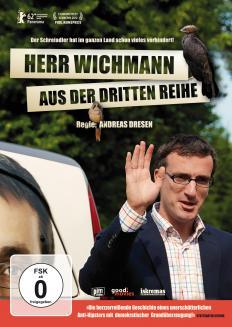 Cover_Wichmann2.jpg